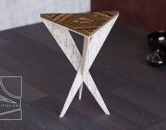 Working On Myself, New Work, Behance, Gallery, Table, Check, Furniture, Home Decor, Decoration Home
