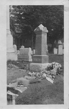 Col James Francis Maynes (1837 - 1914) - Find A Grave Photos