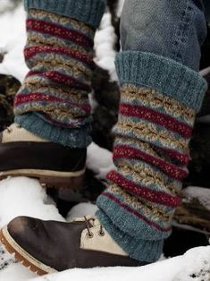 The book that has these in it. Nordic Knits from Rowan Yarns | English Yarns Online Store