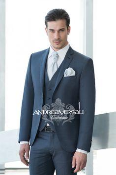 Groom And Groomsmen Style, Groom Style, Mens Fashion Suits, Mens Suits, Fashion Outfits, Groom Suit Trends, Blazer Vest, Suit Jacket, Tuxedo Wedding