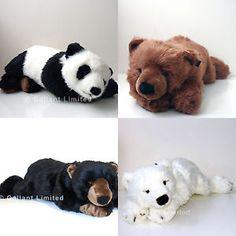 fauteuil panda pour enfant h 58 cm noel pinterest panda pour enfants et fauteuils. Black Bedroom Furniture Sets. Home Design Ideas
