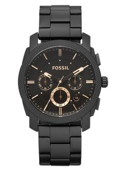 9146fc344462 28 Best Fossil Watches images