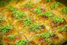 Как мы гуляли по Газиантепу #Газиантеп #достопримечательности #Турция #путешествие #кулинария Quiche, Broccoli, Vegetables, Breakfast, Recipes, Food, Cake Ideas, Meal, Eten