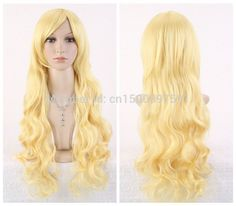 TJ&FY****** Women Princess 2015 Cosplay Party Curly Wave Long Yellow Hair LolitaFull Wig     #http://www.jennisonbeautysupply.com/    http://www.jennisonbeautysupply.com/products/tjfy-women-princess-2015-cosplay-party-curly-wave-long-yellow-hair-lolitafull-wig/,     	Welcome to our shop ! 	Your ...     	Welcome to our shop !	Your satisfaction, our pursuit!	Why so cheap here  ??? 	1) we only sell by fractory price !   	2) we could send by bottom shipping cost 	3) we hope Establish long-term…