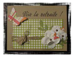 CARTE RETRAITE 3