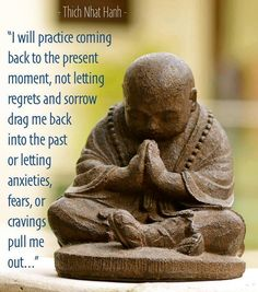 Mindfulness  ❤ I am a Certified Mindfulness And Success Coach, offering Energy Healing, Chakra Clearing and Coaching. Schedule An Appointment With Me - esterlindsey.com ❤ #chakras #chakrhealing #chakrajourney #chakrabalancing #chakraart #energyhealing #energy energy healing spirituality, energy healing angels #mindfulness #mindfulnesstechniques