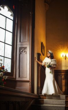 Wedding,Portrait,Commercial/Industrial photography studio for all your photographic needs. Industrial Photography, Bramble, Wedding Portraits, One Shoulder Wedding Dress, Weddings, Studio, Wedding Dresses, Bride Gowns, Wedding Gowns
