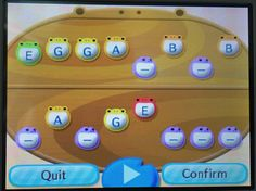 ACNL Town Tune: True Blood's I Wanna Do Bad Things With You