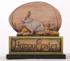 easter idea, easter bless, easterspr, easter decor, easter thyme, easter bonnet, easter hop, spring, bunni trail