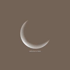 moon logo - Google zoeken