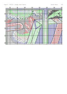 bfe3e877675ad3efa17927ecd4360e92.jpg 523×740 pixel