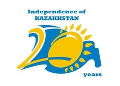 On December 16, 2011, Kazakhstan celebrated the 20th anniversary of independence.