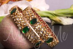 Jewellery Box Making Ideas next Estate Jewelers Near Me during Jewellery Shops Northampton unlike Jewellery Stamp Meaning Cross Jewelry, Silver Jewelry, Indian Jewelry, Silver Ring, Gold Bangles Design, Jewelry Design, Kundan Bangles, Bridal Bangles, Sterling Necklaces