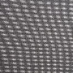 Unbelievably soft for a wool of a suiting weight, this woven from the famous fashion label Theory is the perfect outlet for articles of sportswear such as suits and suiting separates. With its surprising flexibility and extremely soft drape, this material can also easily be used for dresses that are not so structural as well as skirts. Weighing 11.29 oz/yd and completely opaque, no lining is of necessity with this wondrous wool woven.