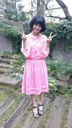 Yurina Hirate Hirate Yurina, Cute Girls, Idol, Flower Girl Dresses, Beautiful Women, Wedding Dresses, Fashion, Asian Guys, Bride Dresses