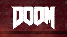 I always thought DOOM (2016)'s intro was slightly out of sync so I corrected it