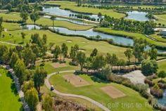 Cheap Golf Turkey Antalya Belek