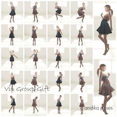vip group gift01