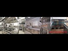 BMItalia: attrezzature ristorazione