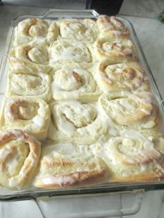 by Heather Harris Brady All my fellow bakers out there probably understand what I'm talking about when I say I rarely make anything just to please myself. After all one of the greatest joys o… Almond Rolls Recipe, Almond Recipes, Baking Recipes, Cookie Recipes, Keto Recipes, Carrot Recipes, Brunch Recipes, Breakfast Recipes, Dessert Recipes
