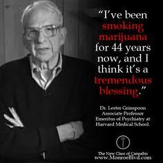 #marijuanaquotes Stoner Quotes, Bob Marley, Weed Humor, Twitter, Medicinal Plants, Hemp, Cannabis Vaporizer, High Quotes, Marijuana Memes