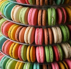 Image from http://inspire.ovs.it/wp-content/uploads/2012/09/set003-art004-food-macaron-480x466.jpg.