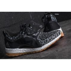 7debadc3b 12 Best PURE BOOST images
