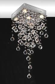 935499b9bdea26d2b83ebe96dea2b774  eco deco chandelier 10 Merveilleux Lustre Cristal Kgit4
