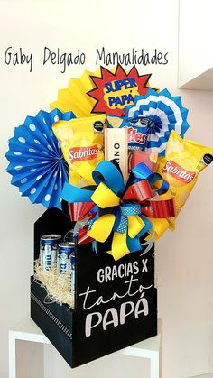 4th Of July Wreath, Ideas Para, Fathers Day, Best Gifts, Delivery, Ootd, School, Happy, Diy