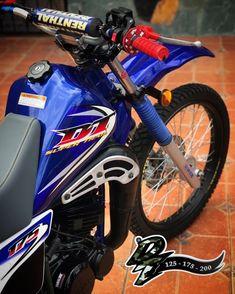 Yamaha 125, Yamaha Motorcycles, Yamaha Rx100, Super Bikes, Go Kart, Custom Bikes, Stunts, Audi A3, Motorbikes