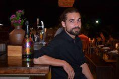 #LadiesNight #DawnMortimer #Mafia #LadiesSpecial #Happyhours #FreeDrinksForTheLadies #Drinks #Cocktails #GoodTimes #Fun #Happiness #Celebrations #Party #Music #Singing #Dancing #Rejoice #Happy #Antares #Restaurant #BeachClub #Beach #Location #Setting #Ambiance #View #Seating #Interiors #Exteriors #SarahTodd #AustralianCuisine #Vagator #OzranBeach #Goa #GoaDiaries