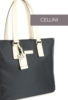 37 Best Cellini Bags Images