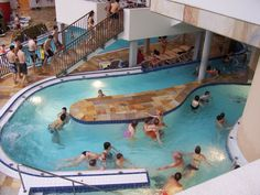 noahs ark waterpark for the older kids wisconsin dells vacation attractions that might be fun. Black Bedroom Furniture Sets. Home Design Ideas