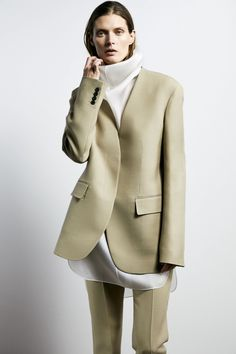 Shop by look Suits For Women, Jackets For Women, Women Wear, Fashion Line, Minimal Fashion, Fashion Lookbook, Winter, Street Style, My Style