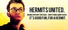 A hermit.... with friends? https://i.redd.it/rpe501fls0n01.jpg