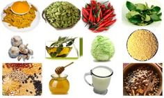 Bebidas e Alimentos Termogênicos que vão auxiliar no seu emagrecimento