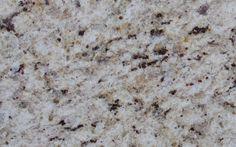 Giallo Verona Granite Countertops for Kitchens