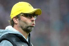 Giám đốc điều hành của CLB đang chơi ở Bundesliga Borussia  Livescore http://bongda.wap.vn/livescore.html  lich thi dau bong da http://bongda.wap.vn/lich-thi-dau-bong-da.html  bong da truc tuyen http://bongda.wap.vn/link-sopcast-xem-bong-da-truc-tuyen.html  bong da anh http://bongda.wap.vn/ket-qua-ngoai-hang-anh-anh.html  Bàn thờ thần tài http://banthothantaidep.com/ban-tho-than-tai-ong-dia.html Chuyển phát nhanh viettel http://chuyenphatnhanhviettel.com/