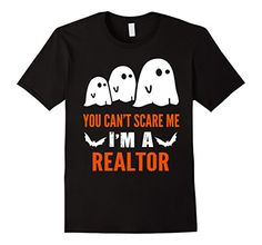 Men's real estate agent- You can't scare realtor hallowee... https://www.amazon.com/dp/B01M16Z7MC/ref=cm_sw_r_pi_dp_x_Fb1-xbX1M4922