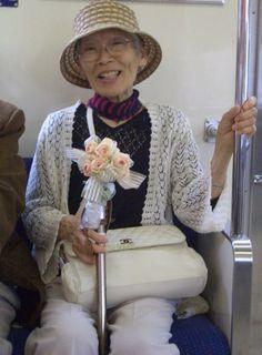FEU様の装花 3  花の記憶 : 一会 ウエディングの花