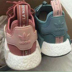 huge discount f0259 c4aae Adidas NMD Women Fashion Trending Running Sports Shoes Mens New Years Eve  Outfit
