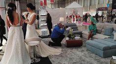 Planificando #bodas de ensueño