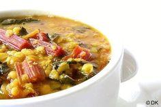 sukhi dal warm lentil spread warm lentil spread warm lentil dip lentil ...
