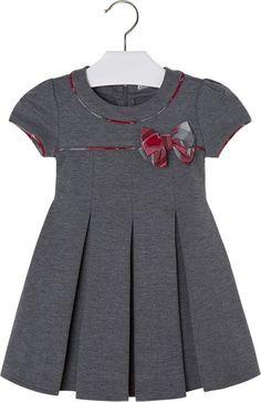 Baby Girl Frocks, Frocks For Girls, Little Girl Dresses, Girls Dresses, Toddler Girl Dresses, Baby Girl Dress Design, Girls Frock Design, Baby Frocks Designs, Kids Frocks Design