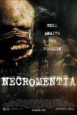 Necromentia 2009 Filme online subtitrat in romana HD 720P :http://cinemasfera.com/necromentia-2009-filme-online-subtitrat-in-romana-hd-720p/