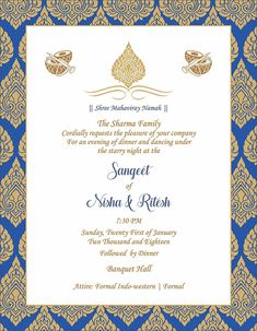 wedding invitation wording for sangeet ceremony beautiful wedding invitations wedding invitation templates bridal shower