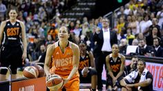 A few words on the success of the 2017 WNBA All-Star Game = Like most midseason exhibitions, the WNBA All-Star Game is an event not many fans feel strongly about. You won't find many folks who mark their calendars for it, and even fewer downright despise it. It's difficult when.....