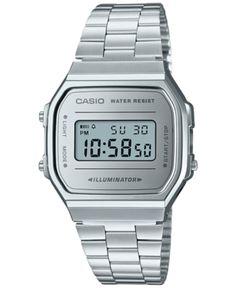 Les 282 meilleures images de Casio | Montre, Montre casio