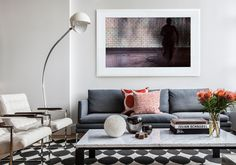 The LuxPad has selected 20 of the best interior designers in New York, based on their reviews from satisfied clients...…
