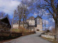 Frankenwald : Schauenstein